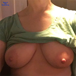 Boobs Of Christmas Past - Big Tits