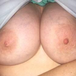 My medium tits - Dbabes