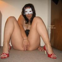 Naughty Pussy #4