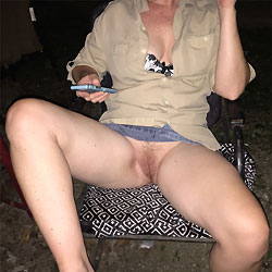 My Wife Getting Nasty - Toys, Wife/Wives