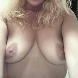 My medium tits - jmhassel36
