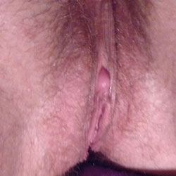 My Beautiful Wife  - Pussy, Close-Ups, Wife/Wives