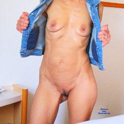 Hotel - Medium Tits, Wife/Wives
