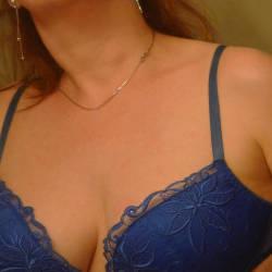 My medium tits - AnaLisa