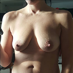 Mom Of 4 - Big Tits, Shaved, Wife/Wives
