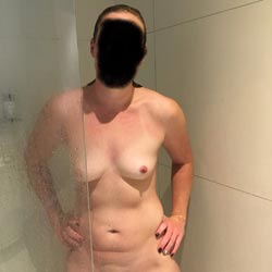 Tell Me What You Think - Shaved, Wife/Wives