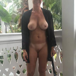 Exposed  - Big Tits, Wife/Wives