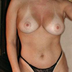 More Vegas Pics  - Big Tits
