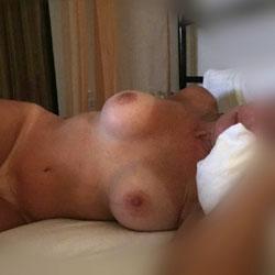Cancun Fun - Big Tits, Wife/Wives