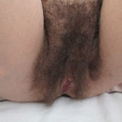 Date My Wife 2 - Close-Ups, Wife/Wives, Bush Or Hairy