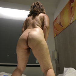 Persian Wife - Big Tits, Wife/Wives