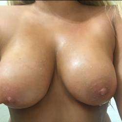 My medium tits - Cumforyou555