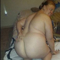 My Jenny - Big Tits