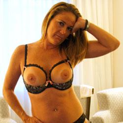 Sample Pics - Big Tits