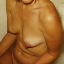 My medium tits - Ulga