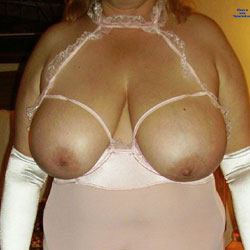 As Requested - Big Tits