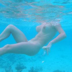 Nude Summer 2015-2016 - Beach Voyeur