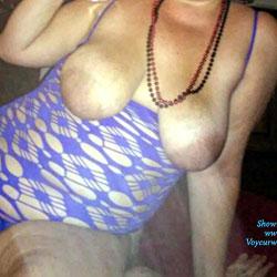Boobbies - Big Tits