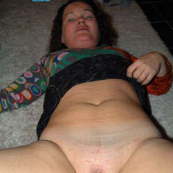 Having A Good Time - Penetration Or Hardcore, Amateur, Pussy Fucking, Shaved