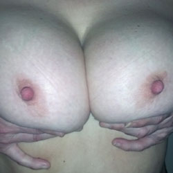 New Name Is 34f - Big Tits