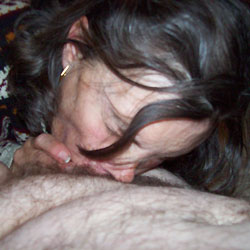 61 Yrs Old And Still Loves Sex - Penetration Or Hardcore, Close-Ups, Wife/Wives