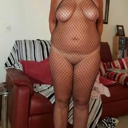My medium tits - Sexymotouk