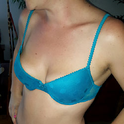 My Beautiful Wife - Lingerie, Wives In Lingerie