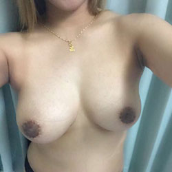 Sexy Body - Big Tits