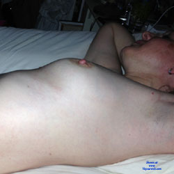 Memories - Big Tits, Bush Or Hairy
