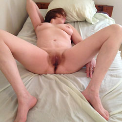 More Of Me - Big Tits, Nude Wives, Shaved, Wife/Wives