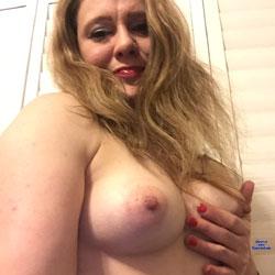 Marie69 - Big Tits