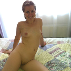 My Wife - Shaved, Wife/Wives