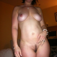 My large tits - laura