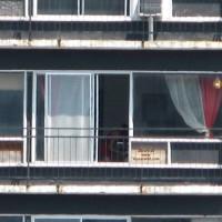 From My Balcony 22