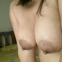 Honey  - Big Tits, Wife/Wives