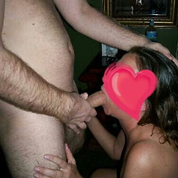 Wife Fucking A Young Guy - Big Tits, Wife/Wives