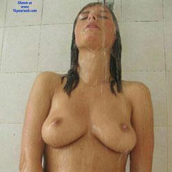 Nude SexyAngel - Big Tits