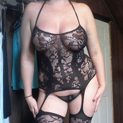 Dress Up - Wives In Lingerie, Big Tits, Lingerie, Wife/Wives