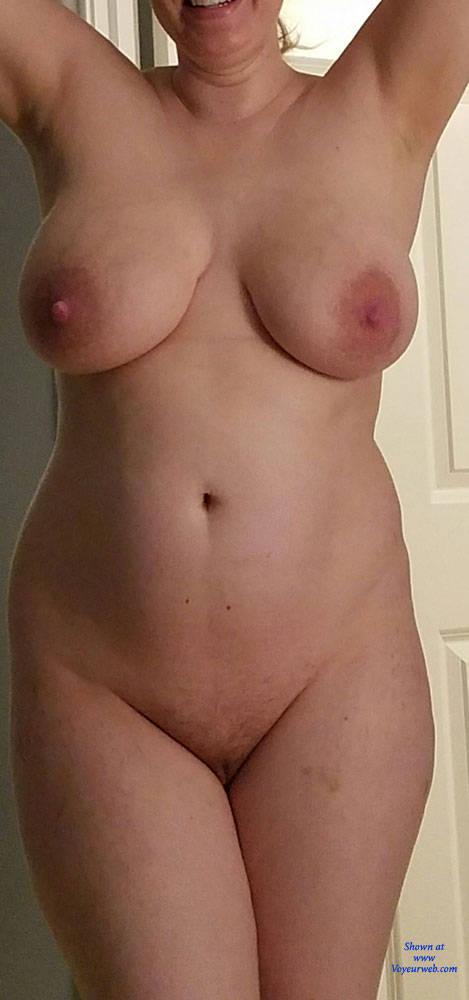 You like my tits