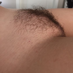 Natural And Hairy - Wife/Wives, Bush Or Hairy