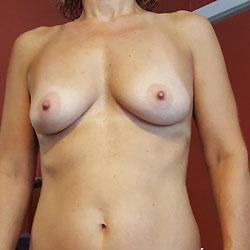 Consider, that Wives with shaved pussy pics usual reserve