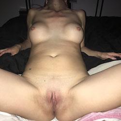 Sex  - Shaved