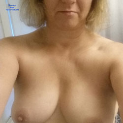 Do You Like My Body? - Big Tits