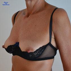 Sexy Aussie MILF 2 - Lingerie