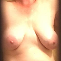 MILF Full Bodied Mature Naked - Big Tits