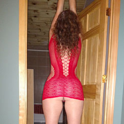 Booty  - High Heels Amateurs, Wife/Wives