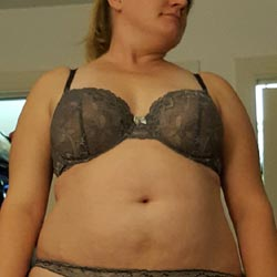 Just Some Random Pics - Big Tits, Lingerie, Wife/Wives