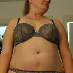 Just Some Random Pics - Big Tits, Lingerie, Wife/Wives