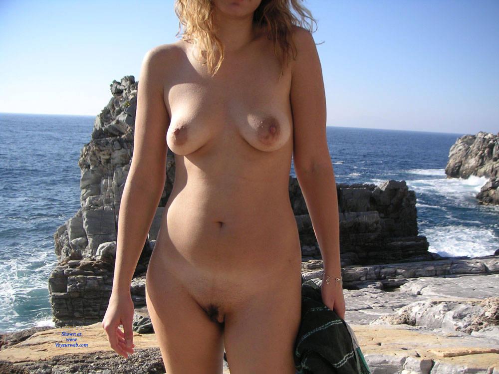 Nude Ex
