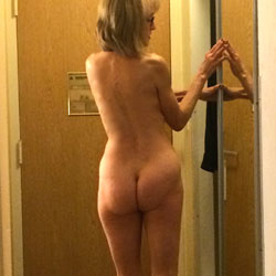 Sexy Fit Mature Wife - Mature, Wives In Lingerie, Wife/Wives